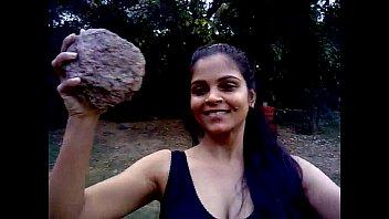 indian desi school girls anal Coroa brasileira metendo muito com o amante
