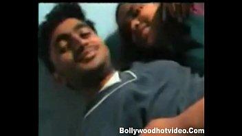 collagel saxy desi girl videos Miami heat 2014 nba draft special collection snapback cap in bla p 3397
