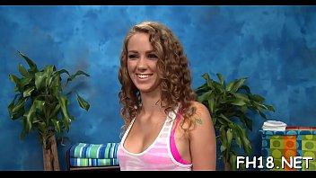 bulge speedo massage gay erotic Big sister stalked