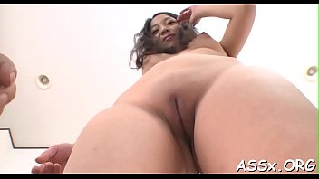 real job 2016 anal Polisg girl masturbating webcam