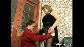 russian boy 3 yunge mature Wife drunk wine3