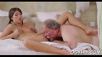 eong old guy Nude deepthroat amateur