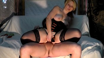 com xxx free video mp4 download Money for sharing mom