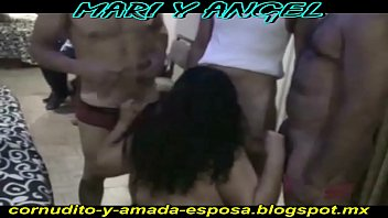 rewl induan rape My teen gf amateur