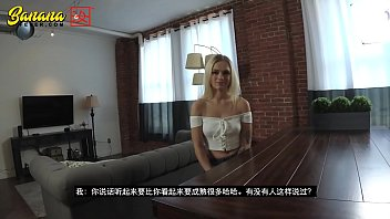 gangbang asian raped Guy cought wanking