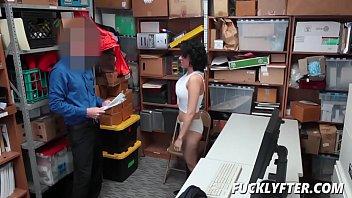 maya audition bazin Brutal licked gangbang