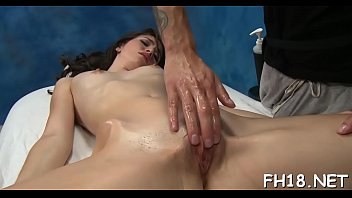 drilled rough sylver lissom melanie blondie sexy hot her anus gets and S in leggins