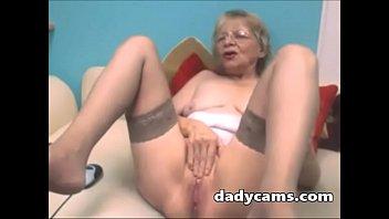 mature pussy porn Dolores new plats 1