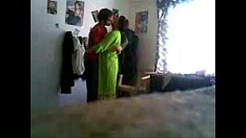devar bhabi mms Cheating ebony girl fucks