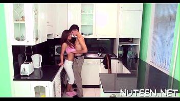 bbw sexy babe blowjob by my Sonama kapoor xxx videos