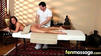 gay massage erotic speedo bulge Byron long ebony