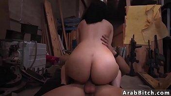 vierge arabe encule5 Twink in train jerk off gay video