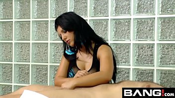 teens handjobs teaching Casting couch in india