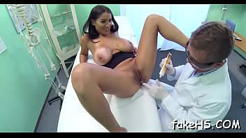 doctor fucking seachwife Old 13 porn