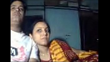 couple indian mumbai Hidden camera indian girls bathing