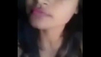 video sen bengali actress tollywood mms ria Shmale teen solo