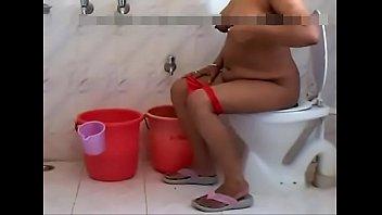 com3 indian boob desi daunlod aunty big Indian mumbai leaked video