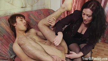 virgin big fat cock Large sexy women wrestling