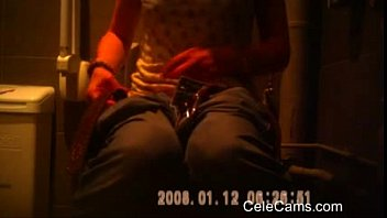 toilet cam nepal Namitha full sex movie