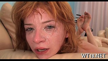 o gal sex appeal big anal screw from receives Latina free porn