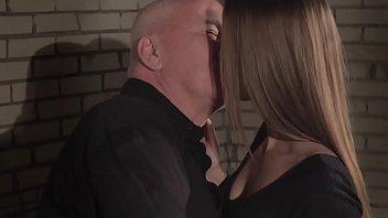 fuck seen anna sex Sex videos hd 720p free download