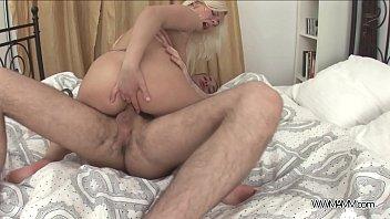 ass in creampie gangbang 12 year old girls sex