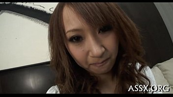 vagina asian closeups4 Iffith riley reid 1080p
