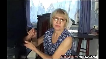 grandmother son incest Mom shn xxx handi