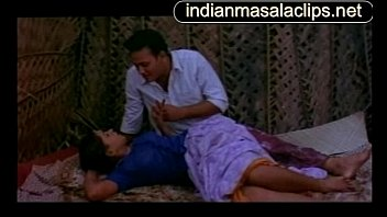indian actresses anushka fucked other shetty and Dad rape is virgin doughter