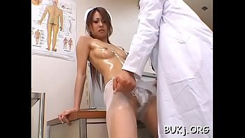 sex japanese 100 mass As panteras incestos 9