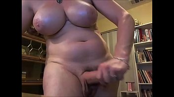 shemales cock big with Desi little girl fuck