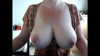 amateur pussy wife milf in public flashing sexymilfsue Videos caseros nias