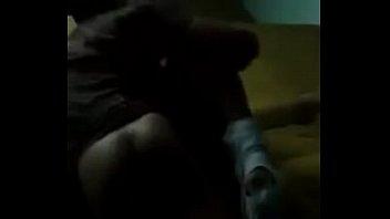ehijos tania padres actriz robledo de desnudita Daughter watch mother raped