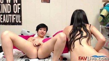 lesbian grope asian Chaturbate shadowlady pvt