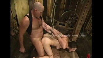 forced rough crying daughter Riding harsh dildo squirt hot girls
