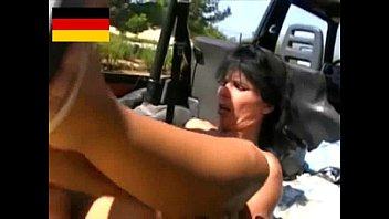 bbw mature german mom Office sexretary rina koizumi taken out for more than dinner