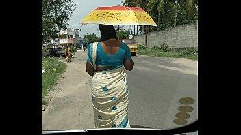 tamil nude videos aunties Saki st jermaine ron jeremy