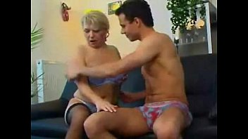 very bedo and mom son saxey In doctor office bigtits girls get nailed video 08
