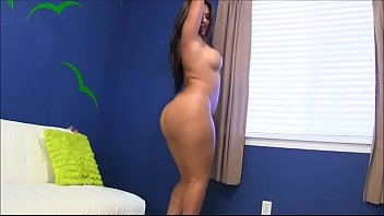 dance hip ass hop Great hidden cam of my mum caught masturbating on bed