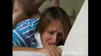 pierde la y virginidad graban su Mallu hot clip