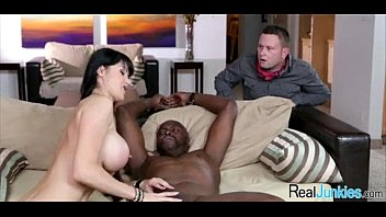 mom son cock sucking Black hoe took the dick all kinds of ways with tiny pussy and beast too