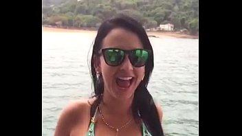 lesbicas dreamcam brasileiras Adolecente webcam video