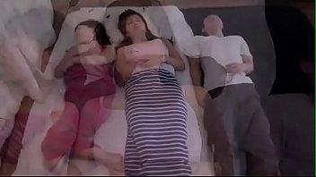 shootin sex videos3 Male caught masturbate