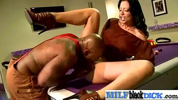 neighbor milf the riding pov Real asian maintenance woman cleans wrong5