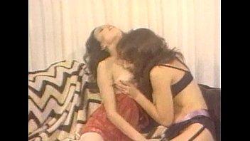 scene lbo vol1 4 sorority sluts Young girl old ways