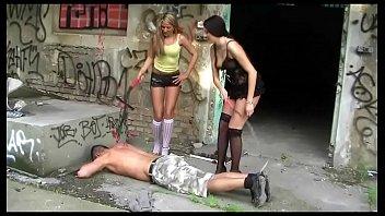 aie femdom mistress Pit garcia travesti xvideos2