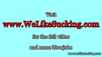 sezy cock video teen porn hitchhiker sucks blonde Koheal mollik xxx video