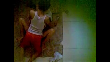 sd indonesia kelas format video 5 mp4 sex kecil sidoarjo anak Guy being fucked and coming