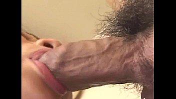 mae ndose masturb emma Huje big black