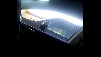 boy in front indian flashing dick girl4 of Best fuck in hindi7